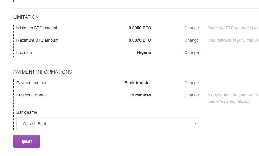 cheap bitcoin from remitano