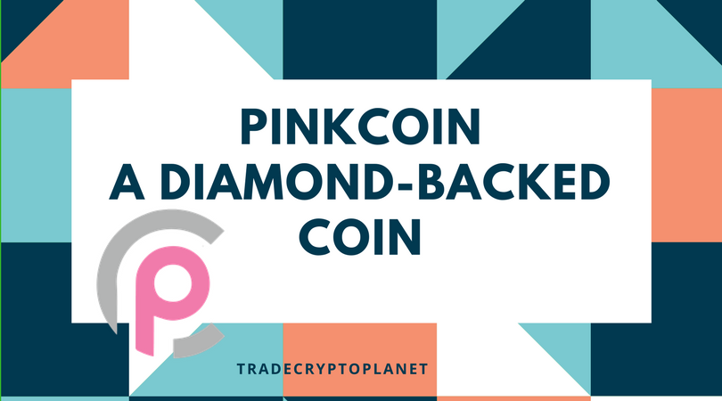 Pinkcoin Reddit Cryptocurrency Is Cryptocurrency Mining Still