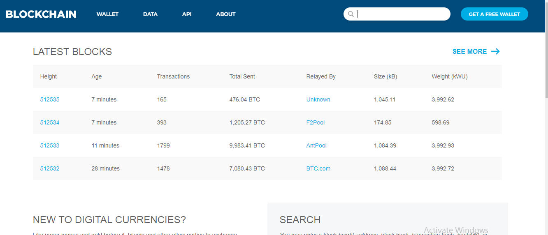 send money from Nigeria using Bitcoin